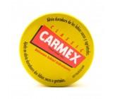 CARMEX BALSAMO LABIAL CLASICO 7,5GR