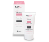 letifem paediatric crema vulvar 30 ml