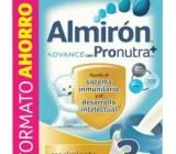 Almirón Advance 3 1200 g