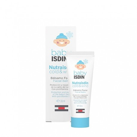 Isdin Cold & Wind 30ml