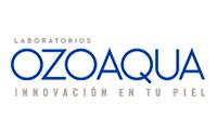 Ozoaqua